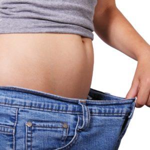 Dieta w PCOS – zasady i zalecenia